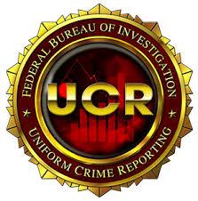 FBI Uniform Crime Report