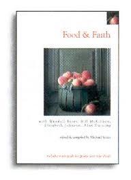 Food & Faith