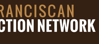 Franciscan Action Network