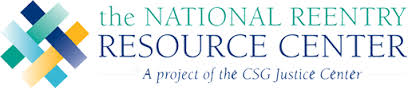 National Reentry Resource Center