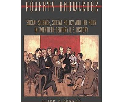 Poverty Knowledge