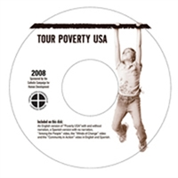 Poverty USA Tour
