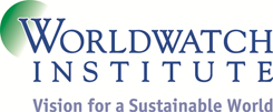 World Watch Institute