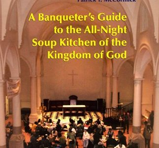 A Banqueters Guide