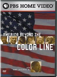 America Beyond the Color Line