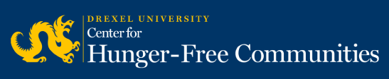 Center for Hunger Free Communities