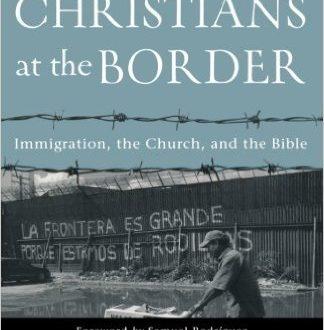 Christians at the Border