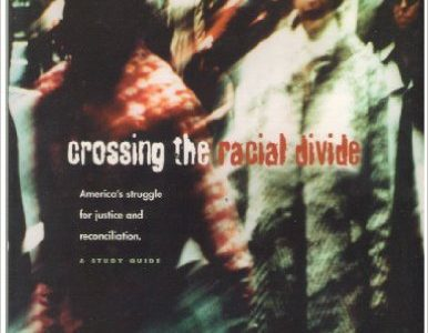 Crossing the Racial Divide