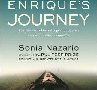 Enriques Journey