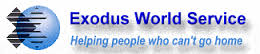 Exodus World Service