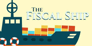 Fiscal Ship