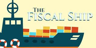 Fiscal Ship