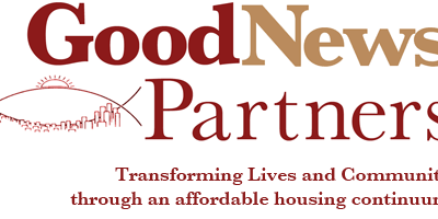 Good News Partners