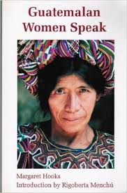 Guatemalan Women Speak