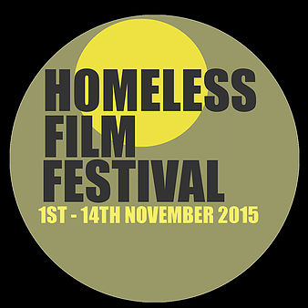 Homeless Film Festival