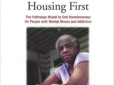 Housing First Manual