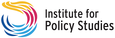 Institute for Public Studies