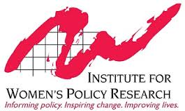 Institute for Womens Policy Research