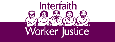 Interfaith Worker Justice