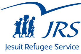 Jesuit Refugee Services