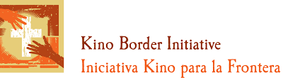 Kino Border Initiative