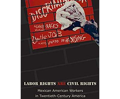 Labor Rights Are Human Rights