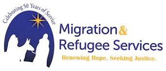 Migration & Refugee Services