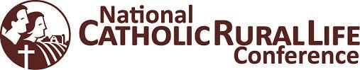 National Catholic Rural Life Conference