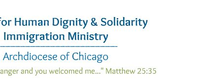 Office for Human Dignity & Solidarity