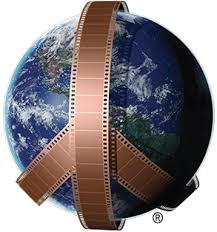 Peace on Earth Films