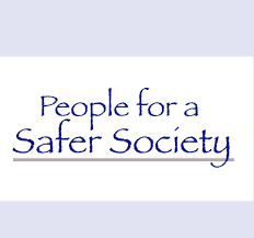 People for a Safer Society