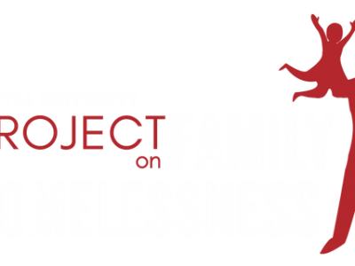 Seattle University Project on Family Homelessness