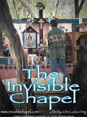 The Invisible Chapel