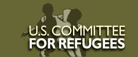 US Commitee for Refugees