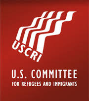 US Committee for Refugees & Immigrants