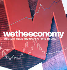 We Are the Economy