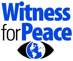Witness for Peace