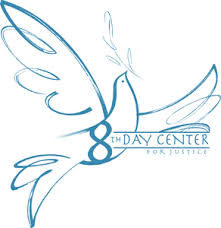 8th Day Center