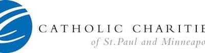Catholic Charities of St Paul Minneapolis