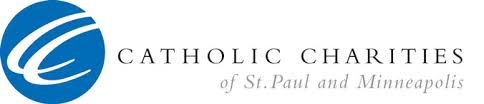 Catholic Charities of St Paul Minneapolis