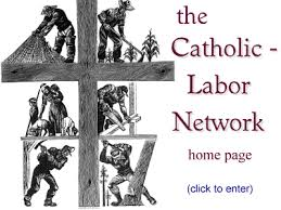 Catholic Labor Network