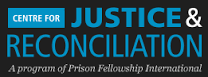 Center for Justice & Reconciliation