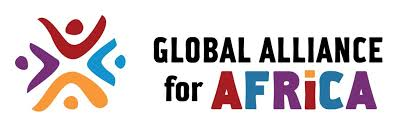 Global Alliance for Africa