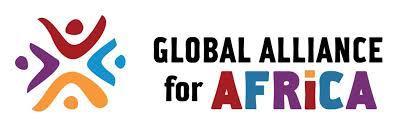 Global Alliance for Africa