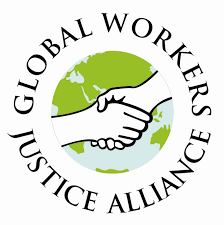 Global Workers Justice Alliance