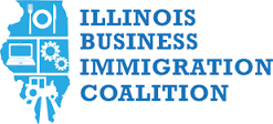 Illinois Business Immigration Coalition