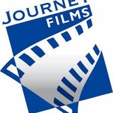 Journey Films