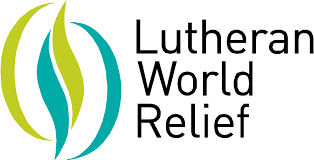 Lutheran World Relief