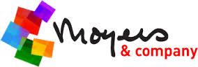Moyers & Co.