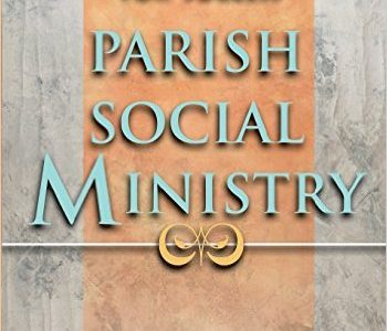 Parish Social Ministry